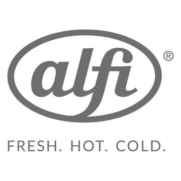 Logo-Alfi-Gmb-Rgb